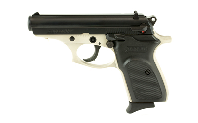 "BERSA THNDR 22 DT 3.5"" 10RD - for sale"