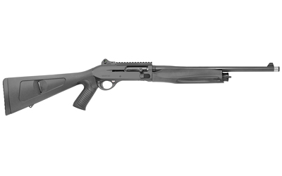 "SAUER SEMI SL-5 3G 12GA 18.5"" GHST - for sale"