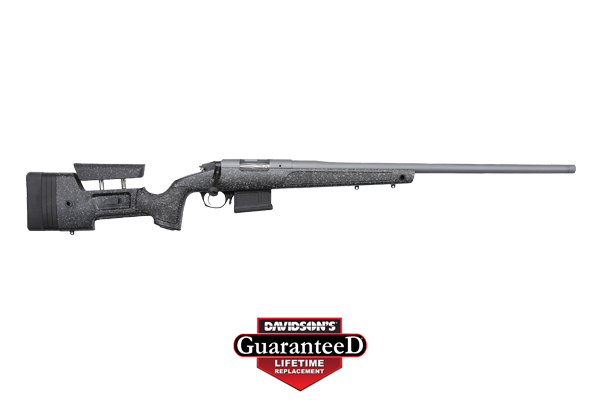 "BERGARA HMR PRO 300PRC 26"" 5RD THRDD - for sale"