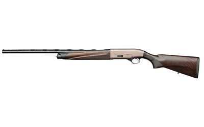 BERETTA A400 ACTION 28/28 BRONZE - for sale