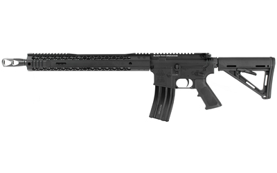 "BLACK RAIN SPEC15 458SOCOM 16"" 10RD - for sale"