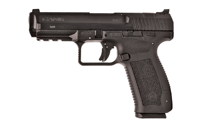 "CANIK TP9SA MOD2 9MM 4.46"" 18RD BLK - for sale"