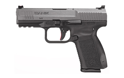 CANIK TP9SF ELITE 9MM 4.19 10RD TUNG - for sale