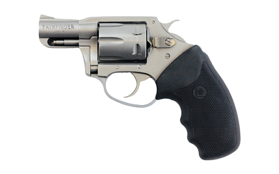 "CHARTER ARMS PATHFINDER 22LR SS 2"" - for sale"