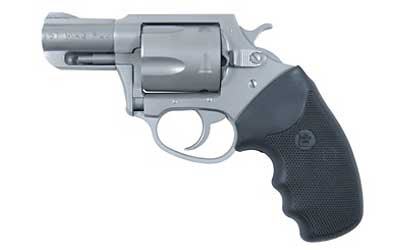 "CHARTER ARMS MAGPUG 357 2.2"" 5RD SS - for sale"