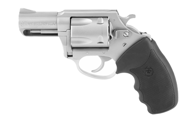 "CHARTER ARMS PITBULL 40S&W 2.5"" SS - for sale"