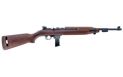 "CHIAPPA M1-9 9MM 19"" 10RD WD BLK - for sale"
