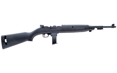 "CHIAPPA M1-9 9MM 19"" 10RD POLY BLK - for sale"