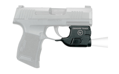 CTC LIGHTGUARD SIG P365 - for sale