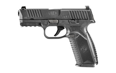 "FN 509 4"" 9MM 10RD BLK - for sale"