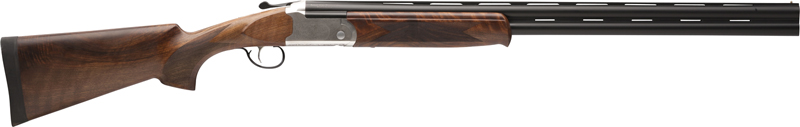 "STEVENS 555 ENHANCED O/U 16GA 28"" - for sale"