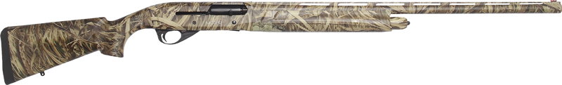 "GIRSAN MC312 12/28 3.5"" CAMO - for sale"