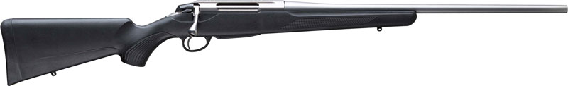 "TIKKA T3X LITE 22-250 22"" SS/SYN - for sale"
