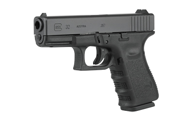 GLOCK 32 GEN3 357SIG 13RD 3 MAGS - for sale