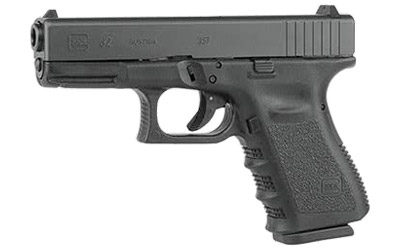 GLOCK 32 GEN4 357SIG 13RD 3 MAGS - for sale