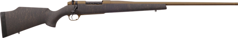 "WBY MKV WTHRMARK BRONZE 300WBY 26"" - for sale"