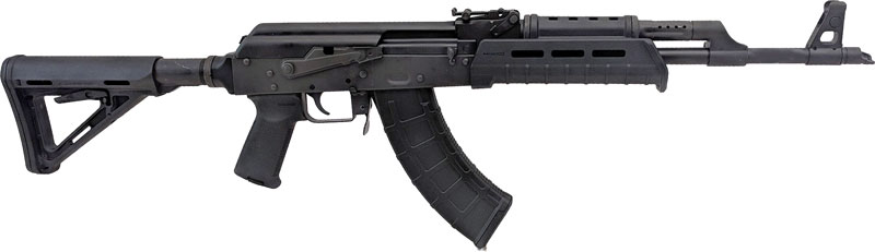 "CENT ARMS VSKA M4 762X39 16.5"" 30RD - for sale"