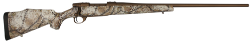 "WBY V-GRD BADLANDS 300WBY 26"" CAMO - for sale"