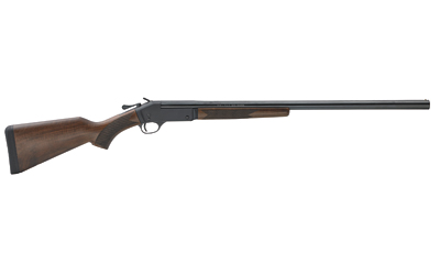 "HENRY SINGLESHOT 12GA 28"" - for sale"
