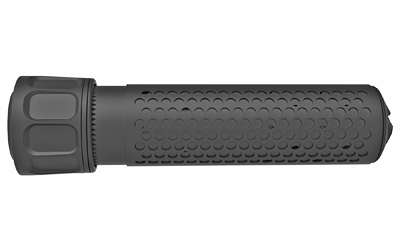 KAC 762QDC/CRS SUPPRESSOR BLK - for sale