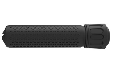 KAC 556QDC SUPPRESSOR BLK - for sale