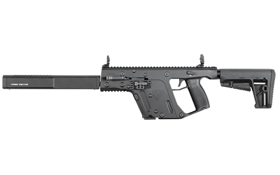 "KRISS VECTOR CRB 45ACP 16"" 10RD CA - for sale"