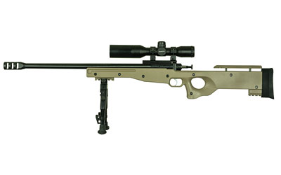 KSA CRICKETT PRECISION RFL PACKAGE - for sale