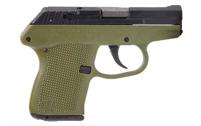 KELTEC P-32 32ACP ODG 7RD - for sale