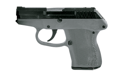 KELTEC P-32 32ACP GRY 7RD - for sale