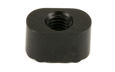 LBE AR MAG RELEASE BUTTON - for sale