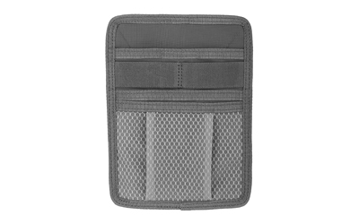 MAXPEDITION ENTITY H&L LP PANEL GRAY - for sale