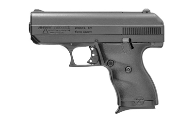 "HI-PT C9 9MM CMP 3.5"" 8RD POLY YEET - for sale"