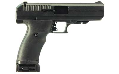 "HI-PT 40S&W POLY 4.5"" 10RD BLK - for sale"