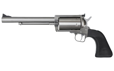 "BFR REVOLVER 45/70 GVT 7.5"" STS - for sale"