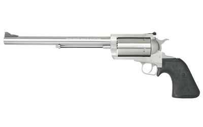 "BFR REVOLVER 45/70 GVT 10"" STS - for sale"