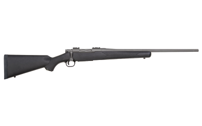 "MB PATRIOT HUNTING 6.5 CREED. 22"" MATTE BLUE SYNTHETIC - for sale"