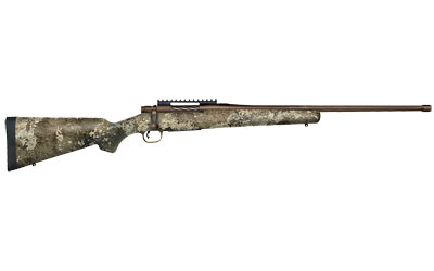 "MSBRG PRED 308WIN 22"" 4RD BRN/CAMO - for sale"