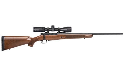 MSBRG PATRIOT 22-250REM 22 SCOPE WLN - for sale