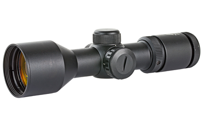 NCSTAR COMPACT SCOPE 3-9X42 - for sale