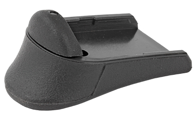 PEARCE GRIP EXT G2 FOR GLK 17,19 - for sale