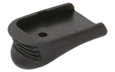 PEARCE GRIP EXT FOR GLOCK 29 - for sale