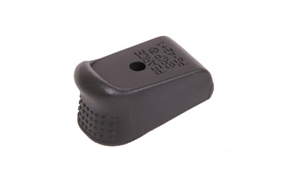 PEARCE PLUS-ONE EXT FOR GLOCK 42 - for sale
