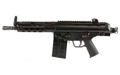 "PTR 91 PDWR PISTOL 308WIN 8.5"" 20RD - for sale"