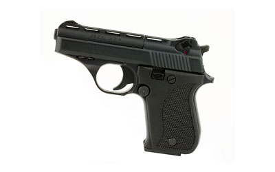 PHOENIX HP-25 .25 ACP - BLACK - for sale