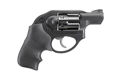 "RUGER LCR 327FED 1.875"" BLK 6RD - for sale"