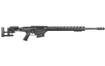 "RUGER PRECISION RFL 338LAP 26"" 5RD - for sale"