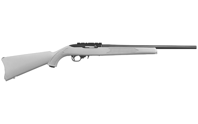 "RUGER 10/22 CARB 22LR 18.5"" 10RD GRY - for sale"
