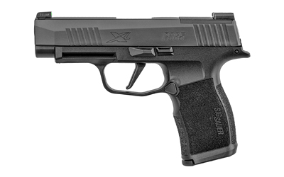 "SIG 365XL 9MM 3.7"" 10RD BLK - for sale"