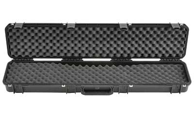 SKB I-SERIES SINGLE RIFLE CASE BLK - for sale
