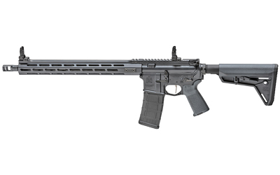 "SPRGFLD ST VIC 556 16"" 30RD MLOK GRY - for sale"